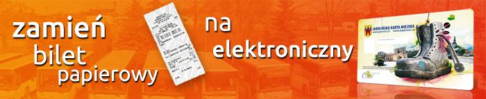 e-bilet-baner